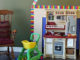 Amma's Place Home Childcare_Thorold