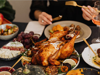 Avoid Indigestion Holidays Health Tips Thorold