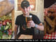 BEZO'S restaurant review _ Jon-PaulCarfagnini