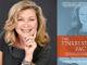 Book Launch Marion Grobb Finkelstein