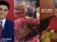 Bridge 12 pub - eatery restaurant review_thorold_jon-paul_carfagnini