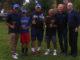 Champions Club Capri Team Thorold_Intergenerational Bocce Tournament