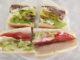 Coatesy's Kitchen_food review_My Thorold