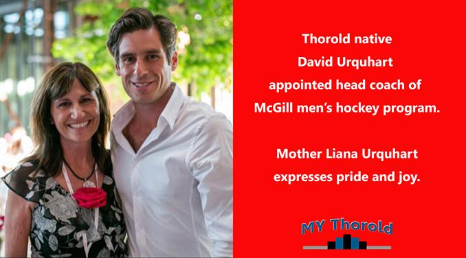 David_mother_Liana_Urquhart_Thorold