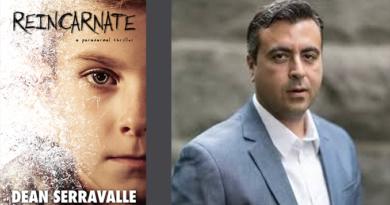 Dean Serravalle Reincarnate