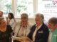 Heart to Home Meals Thorols Seniors Info Fair