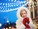 Holiday Events 2020 Thorold