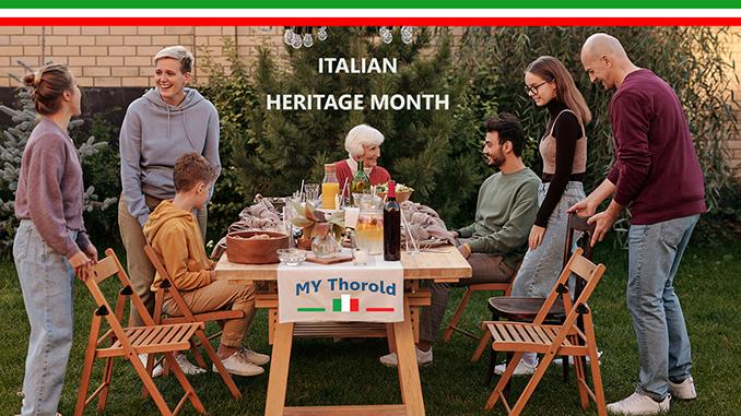 ItalianHeritageMonth_Thorold2021