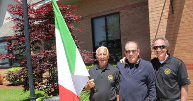 ItalianHeritageMonth_Thorold_ClubCapri