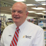 John Henderson Pharmacist Owner_Hendersons_Pharmacy Thorold