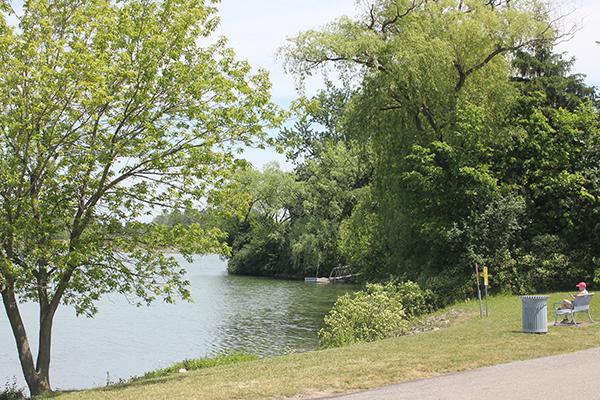 Lake_Gibson_Thorold_