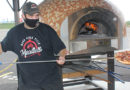 Merrittville Wood Fired Pizza _ Danny