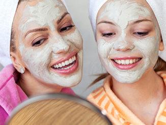 National Cleanse Your Skin Week_Hendersons Pharmacy_Thorold