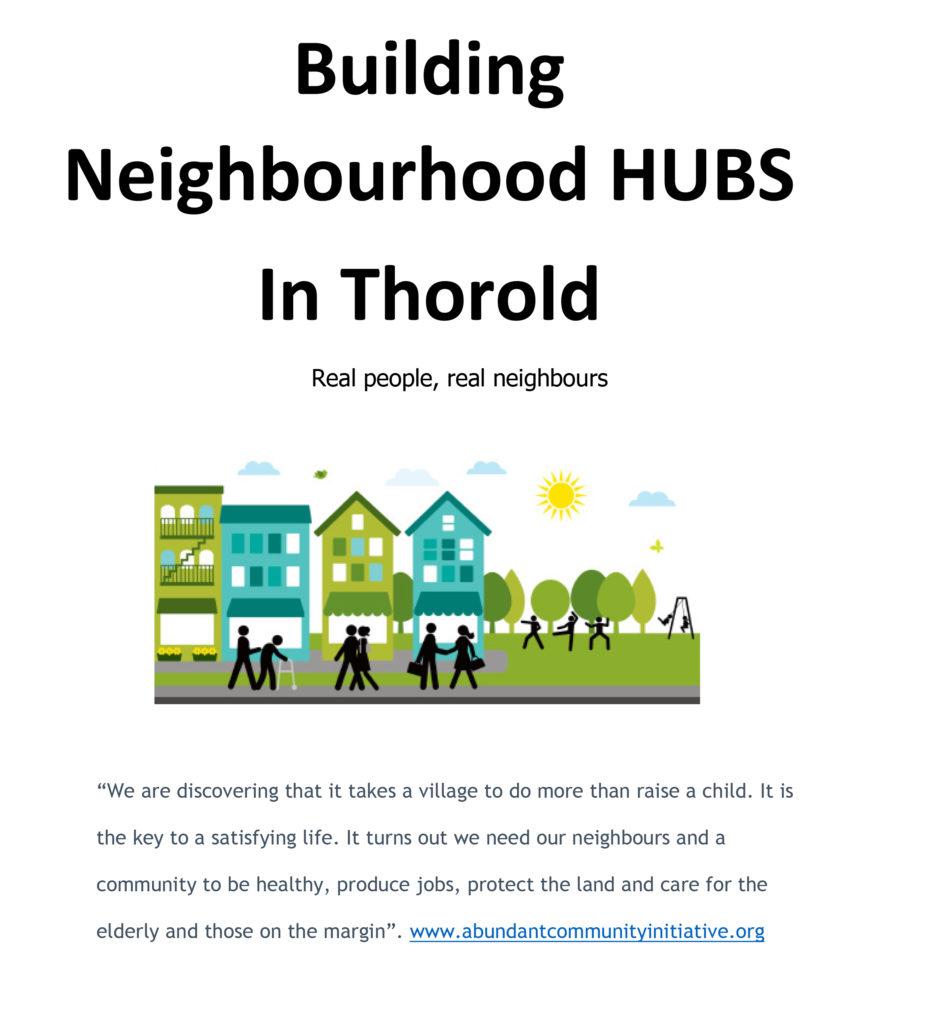 Neighbourhood-Hubs-resource-booklet_Thorold