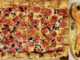 Papa Vince Pizza _ Food Review_MyThorold