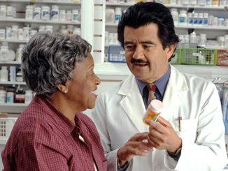 Pharmacy Awareness Month Thorold