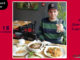 Pho18_restaurant_review_Jon-Paul_Carfagnini_MY_Thorold_May2019