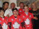 S Ontario Hockey World gala