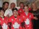 S Ontario Hockey World gala