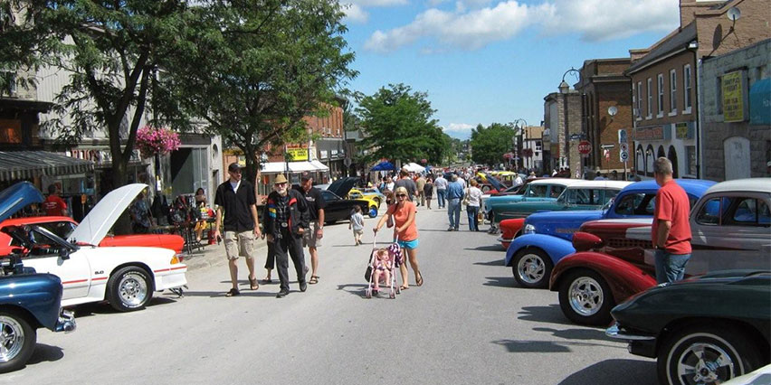Thorold-Car-Show_2010