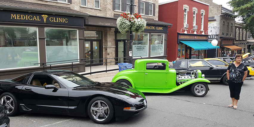 Thorold-Car-Show_Hendersons