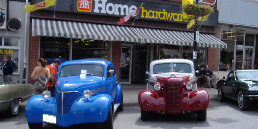 Thorold-Car-Show_July-2007-Home-Hardware