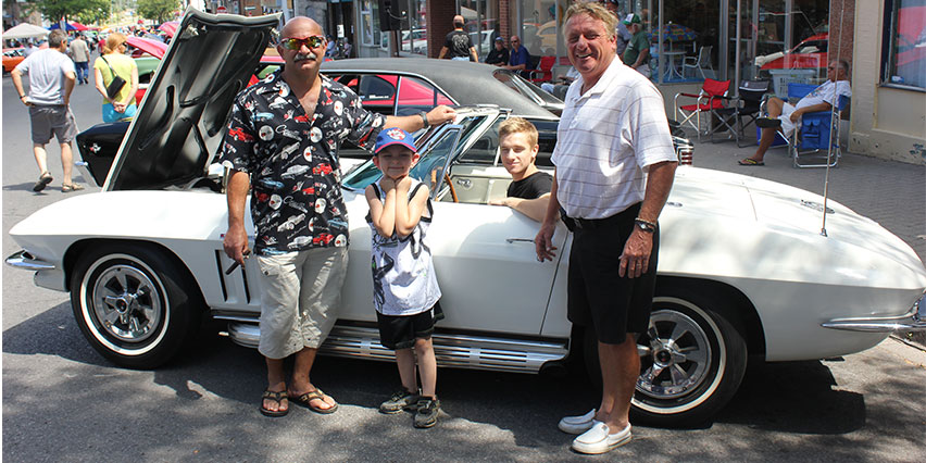 Thorold-Car-Show_Rico-Barry