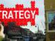 Thorold Downtown Marketing Strategy Plan