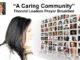Thorold Prayer Breakfast - A caring community 2020