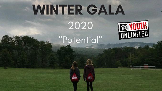 YFC gala 2020
