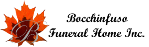 Bocchinfuso Funeral Home - Thorold
