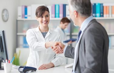 Healthcare Wellness Thorold
