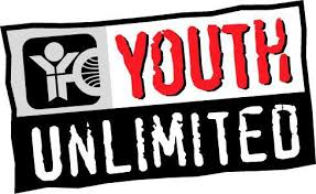 YFC Youth Unlimited | Deck Youth Centre