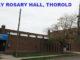 Holy Rosary Hall Thorold