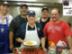 knights of columbus cooks