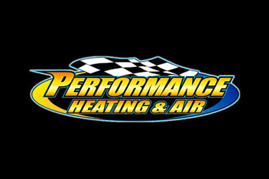 Performance Heating Air Conditioning _ MyThorold