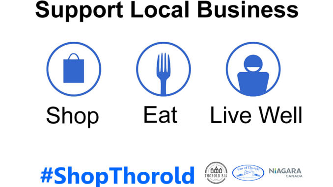 shop_thorold_BIA_City_Region
