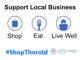 shop_thorold_BIA_City_Region