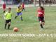 super soccer school 2019